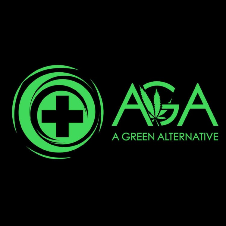A Green Alternative